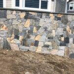 Retaining Wall Contractor in Rocky Hill, CT