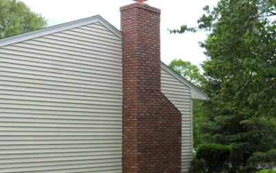 Middletown, CT | Chimney Installation, Replacement, and Repairs Near Me
