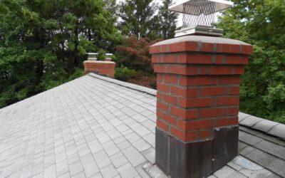 Rocky Hill, CT | Chimney Masonry Build or Repair Near Me